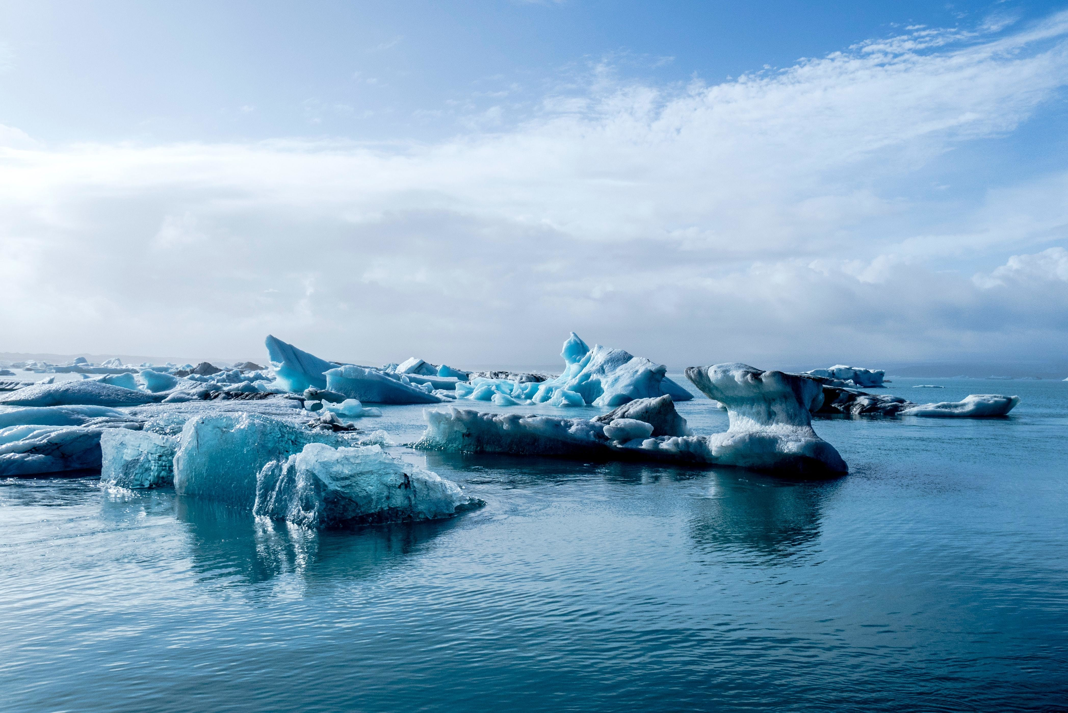 Arctic Sustainable Development Sustainable Development Impact Summit