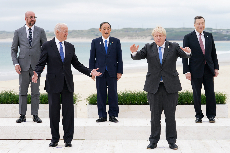 g7-meeting-summit-2021