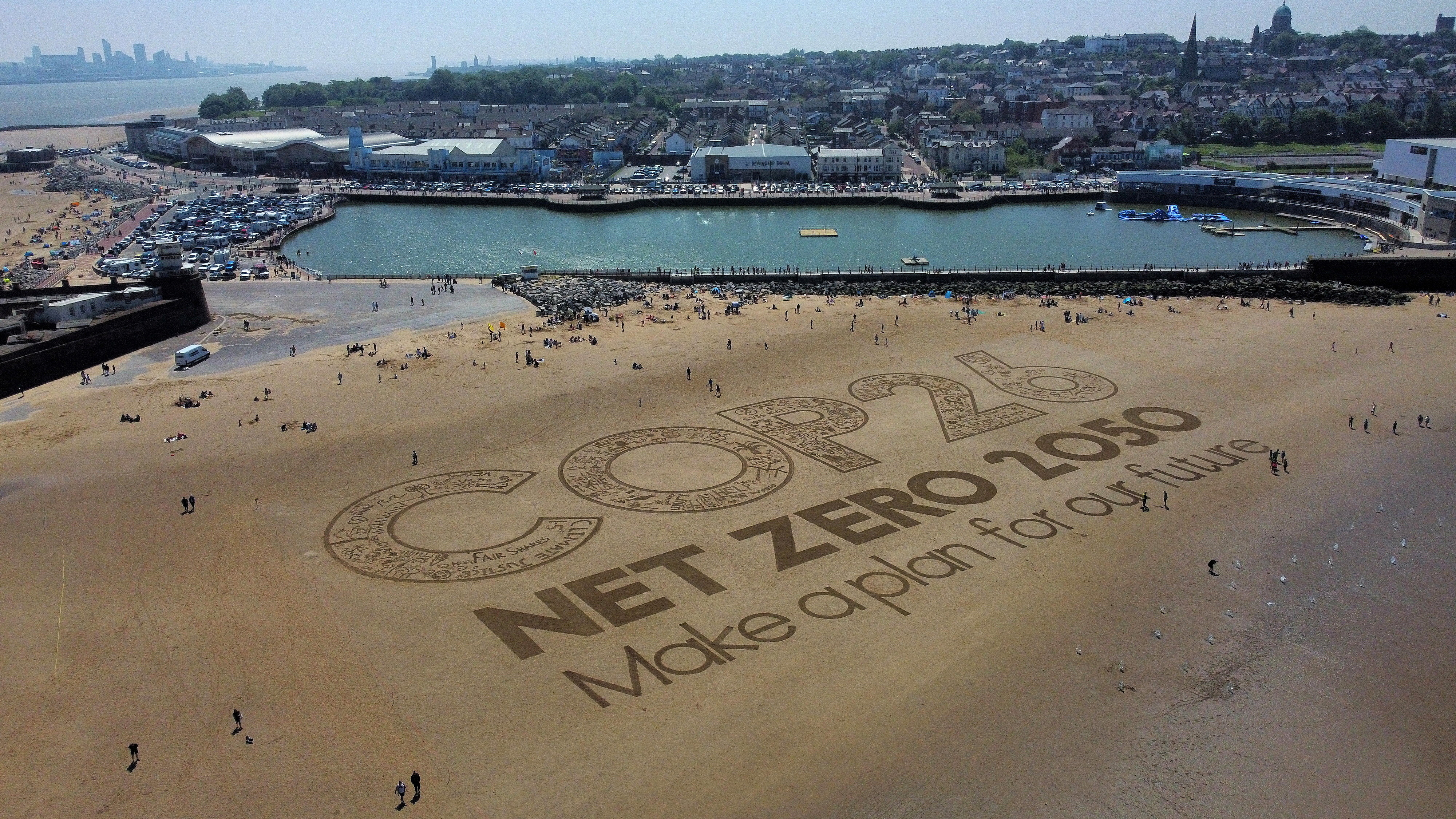 impact-of-climate-change-cop26-net-zero