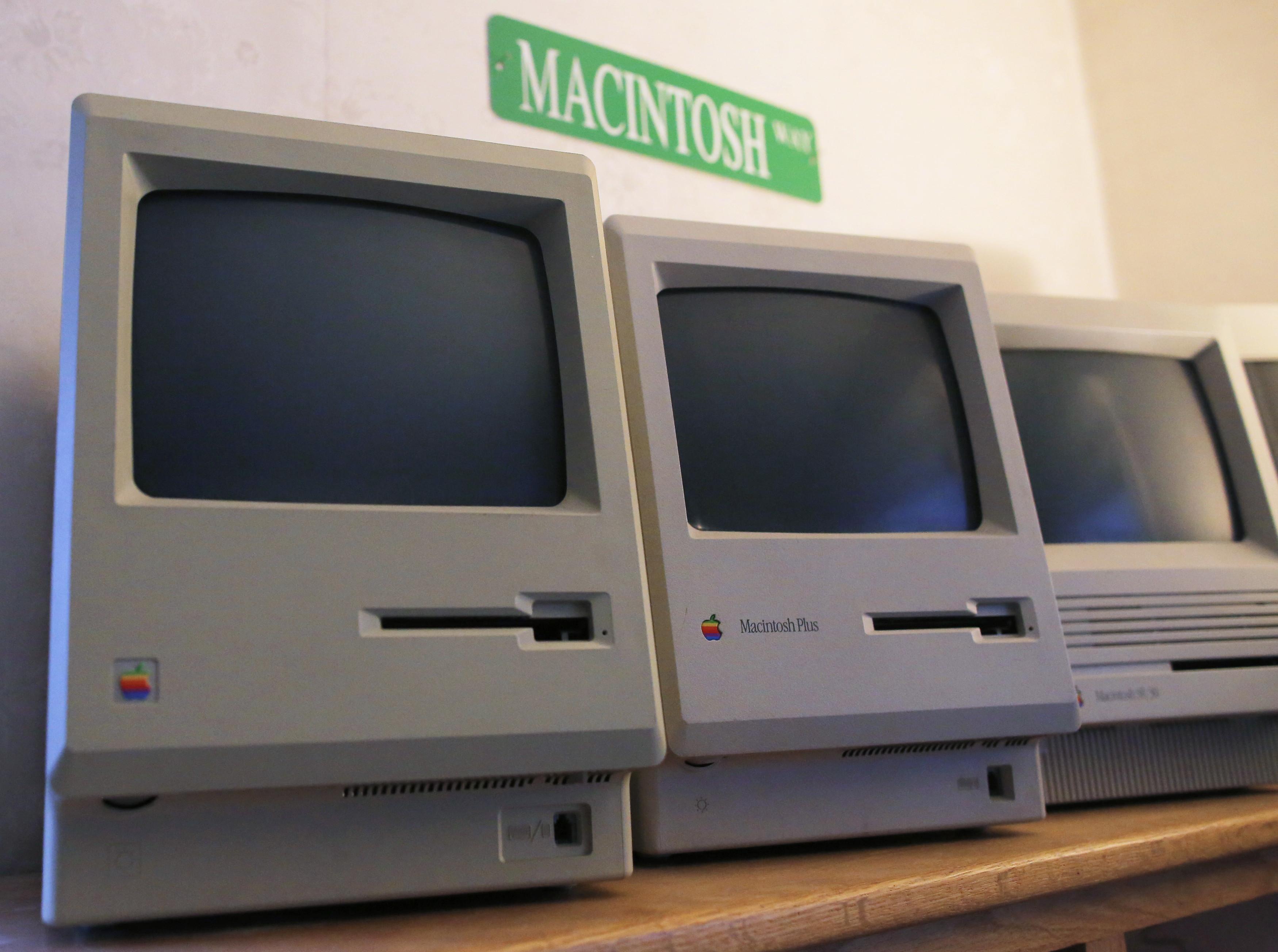 DANAS NE MOŽEMO BEZ NJEGA: Evo kako je izgledao internet davne '73.