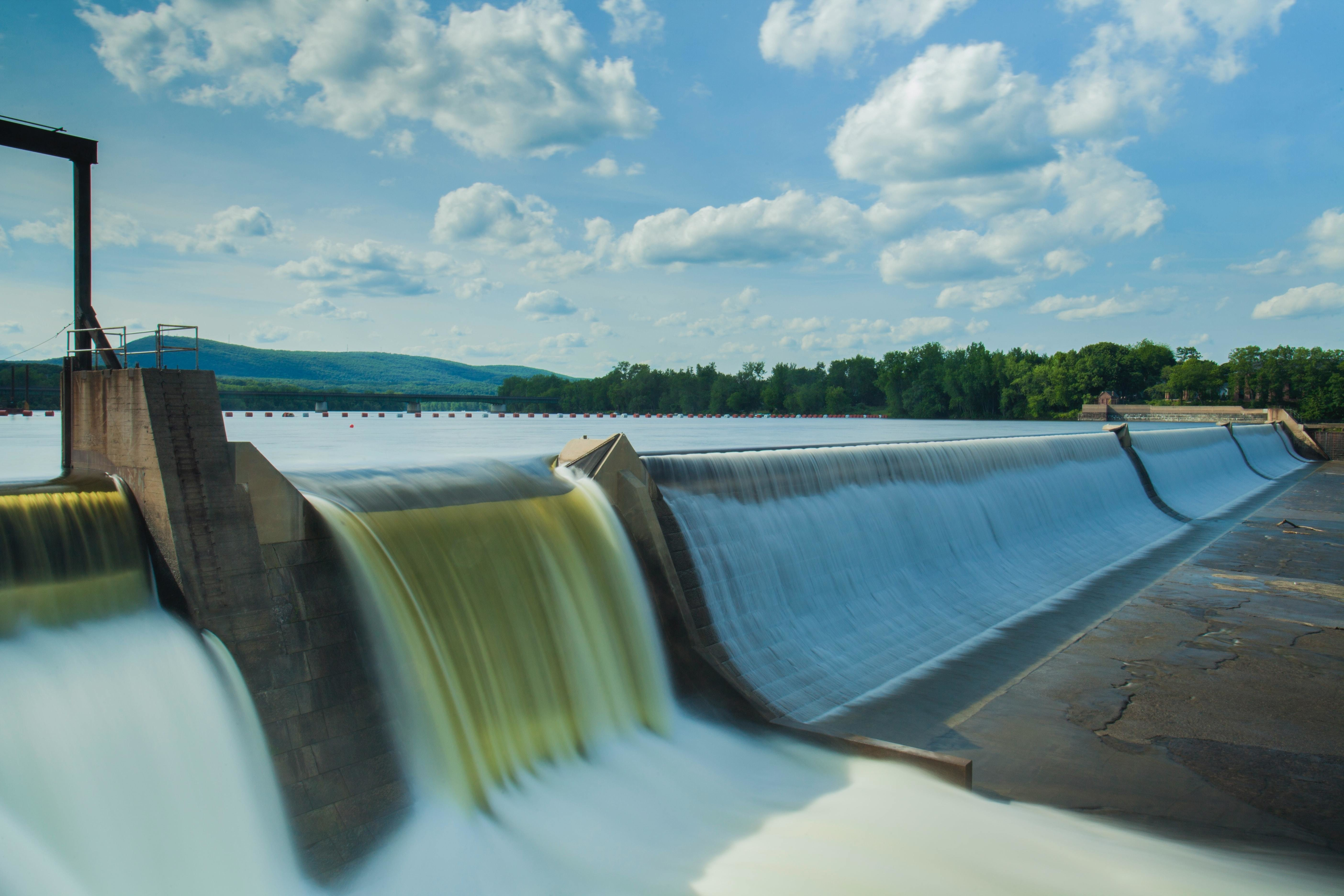 hydropower-energy-clean-electricity