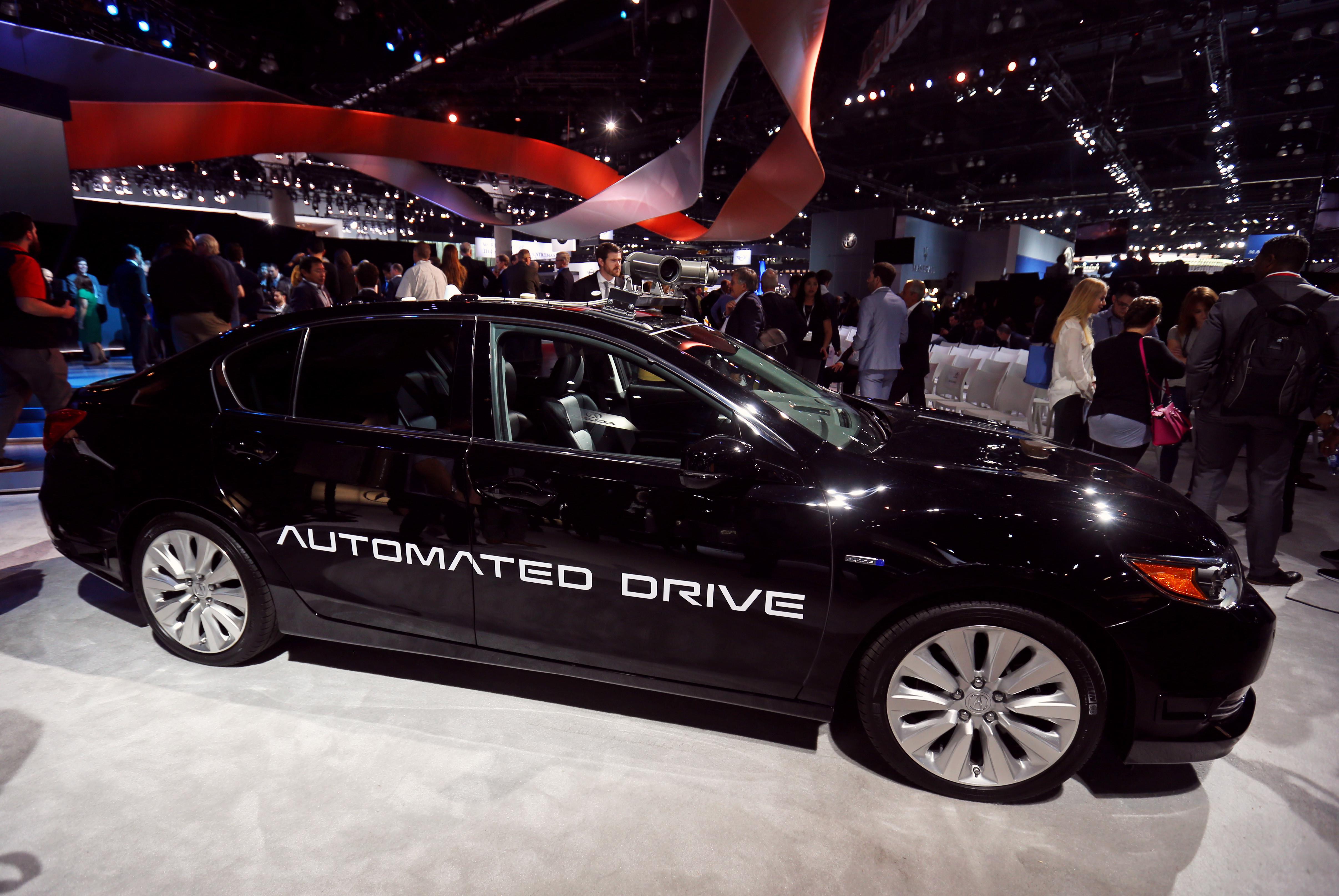 self driving cars autonomous vehicles automobile industry tech ai machine learning trust china us  india south korea  germny