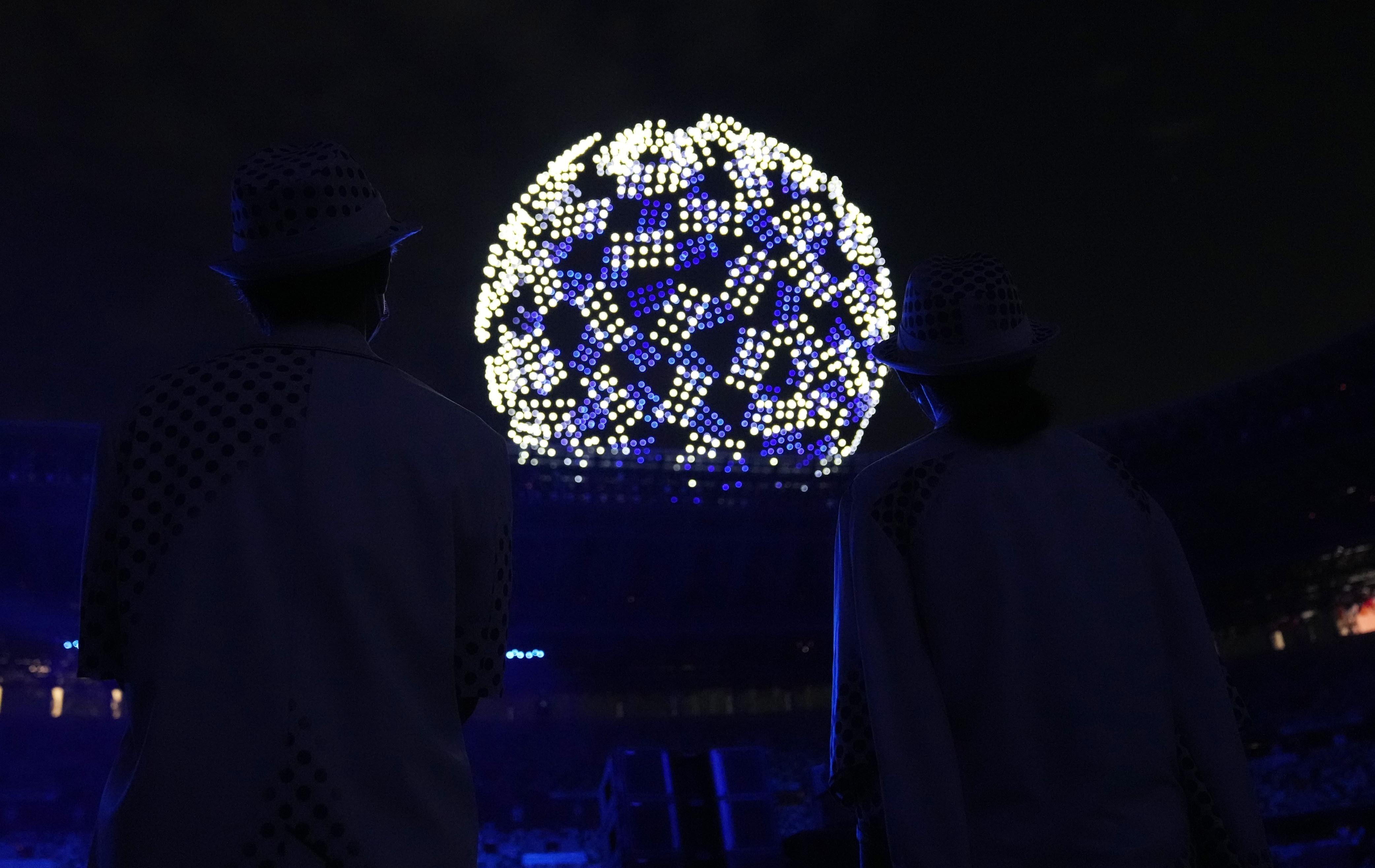 drone-fireworks-image