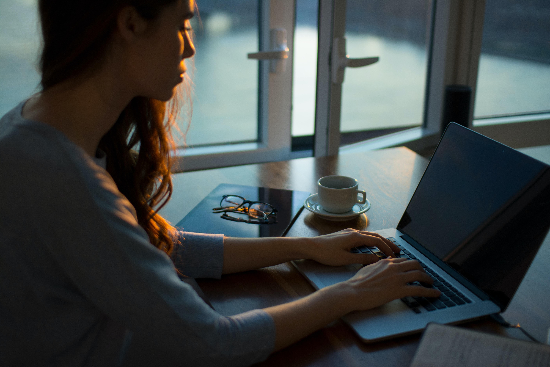 La peor opción para los empleados digitales es Mónaco