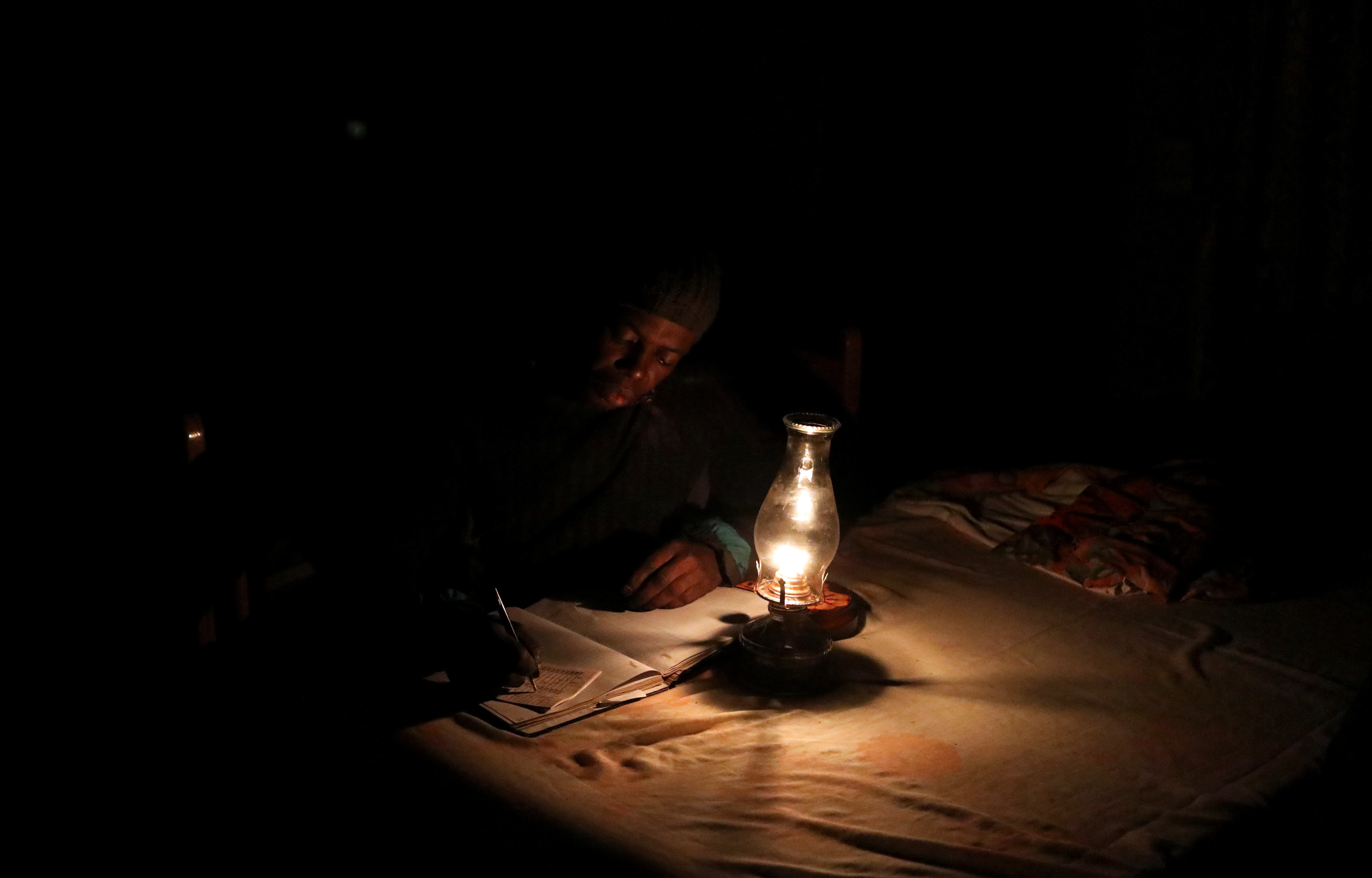 how-to-end-energy-poverty-image