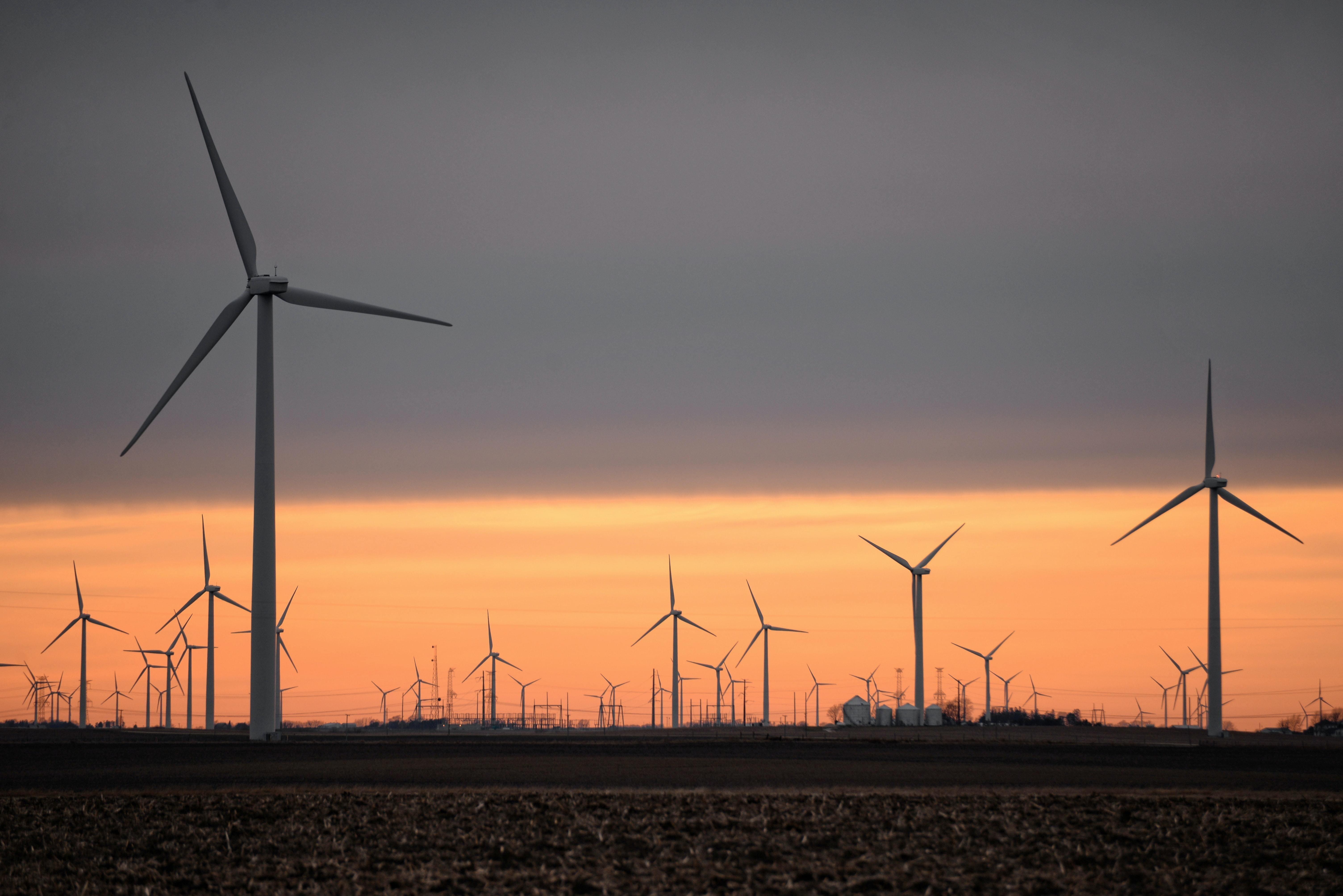Las inversiones sostenibles podrían ser una forma de gestionar la creciente deuda de muchos países.
