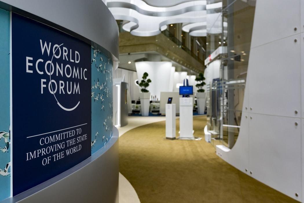 Construir la confianza: esto es lo que hay que saber sobre la Agenda de Davos 2021