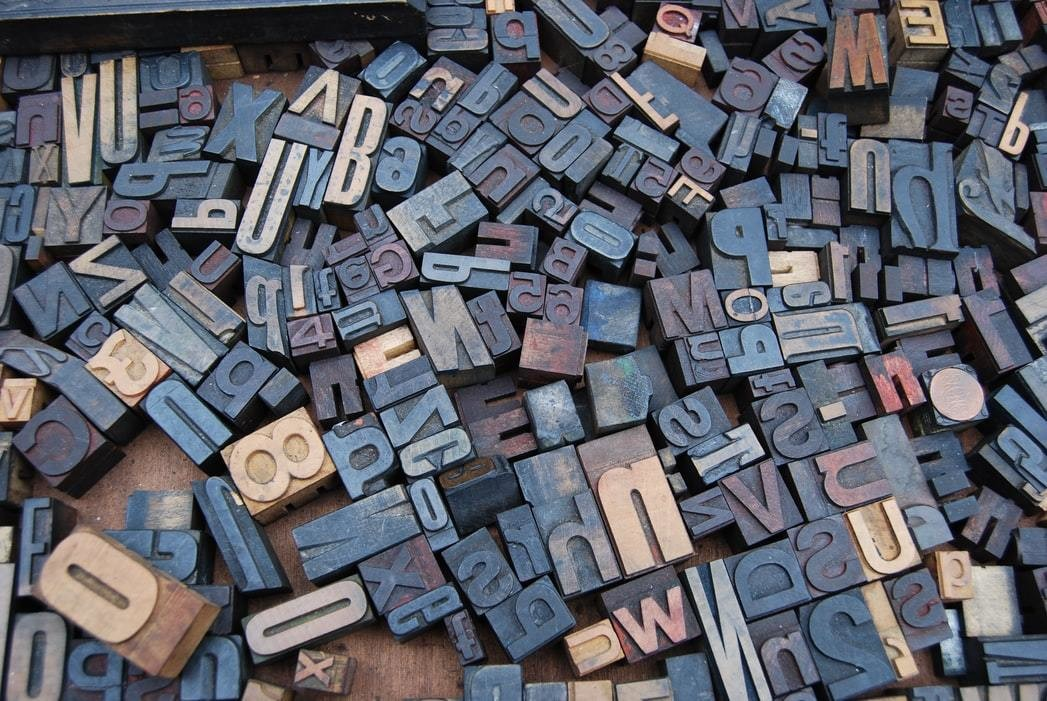 Language jargon understanding confusion