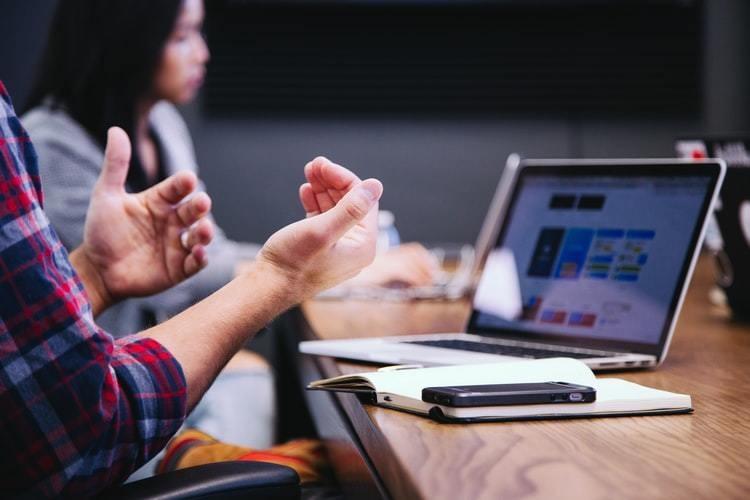 8 ways to vastly improve your communication skills