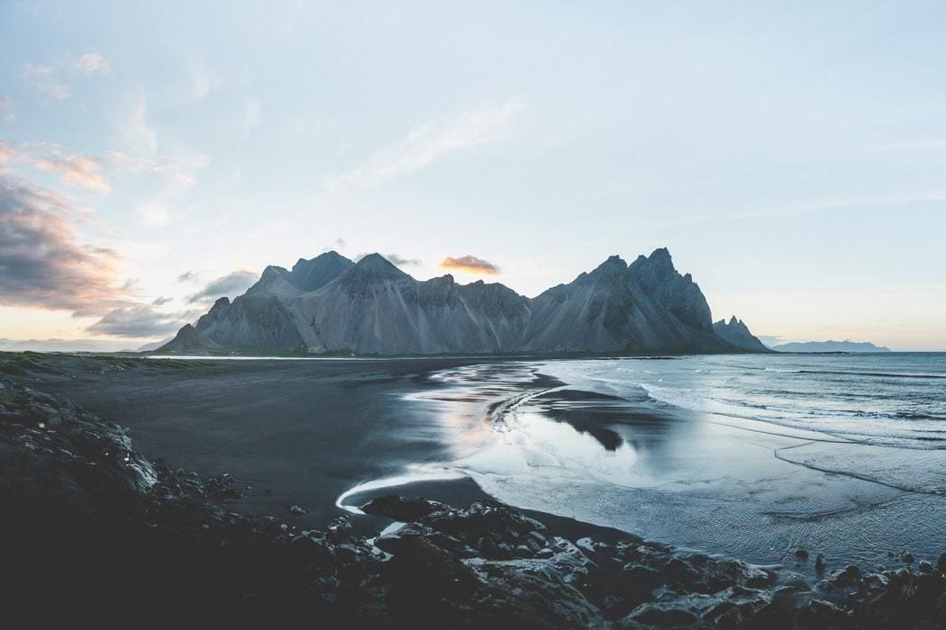 Image of Iceland