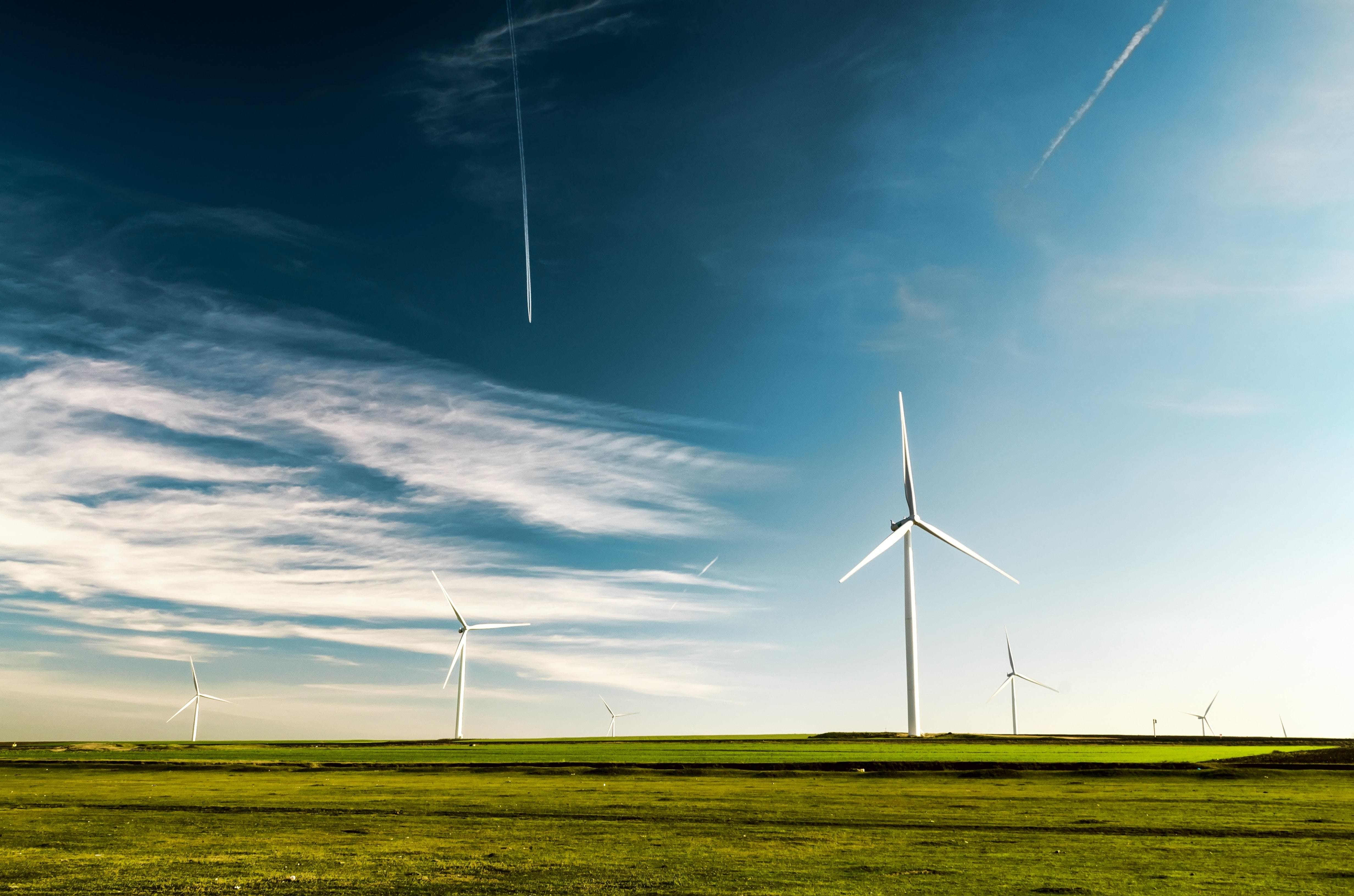 artificial intelligence AI renewable energy codecarbon environmentally responsible sustainability