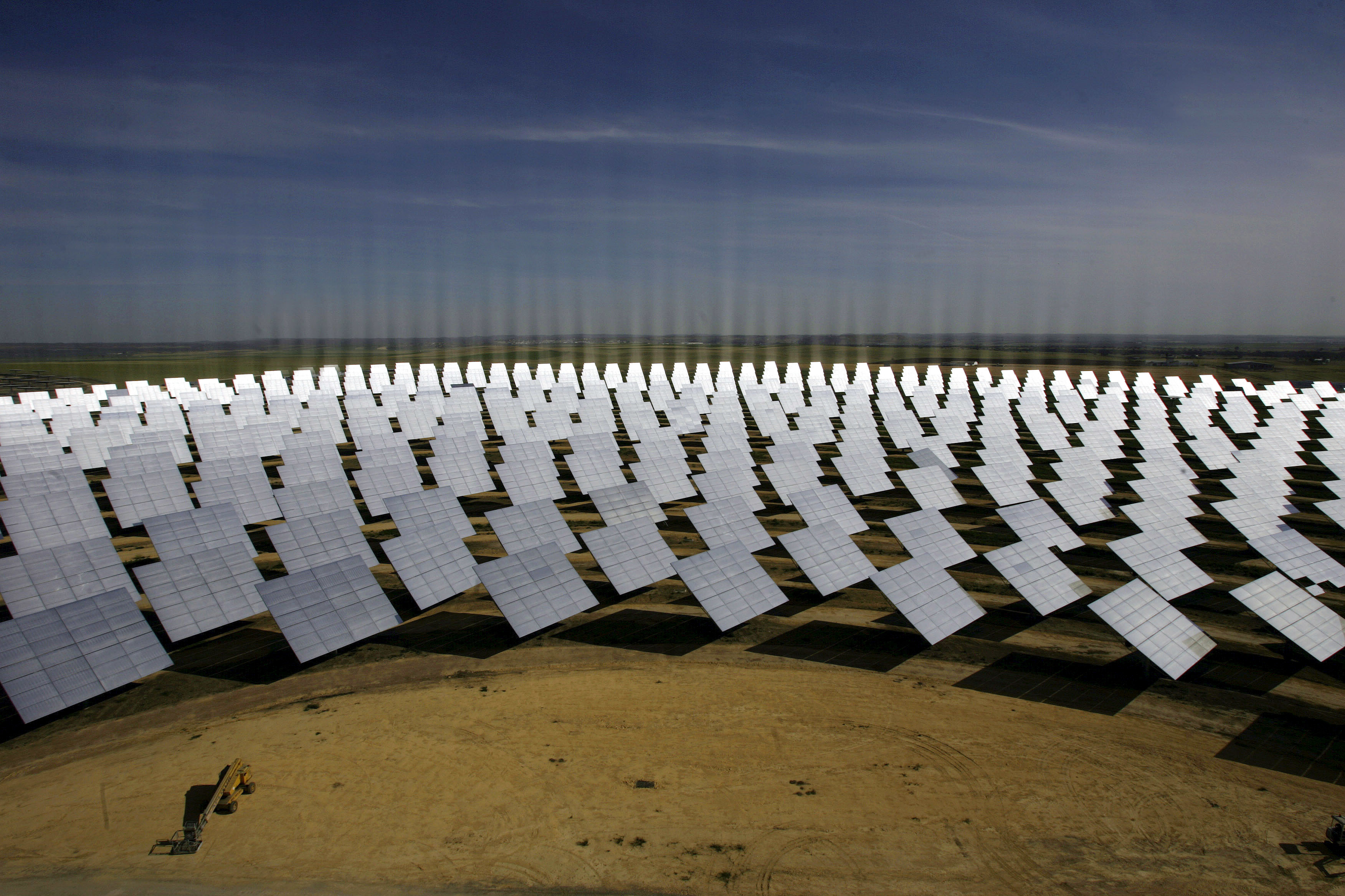 renewable-cheapest-source-of-energy