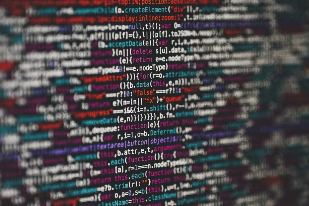 AI Artificial intelligence computing technology data leadership leaders