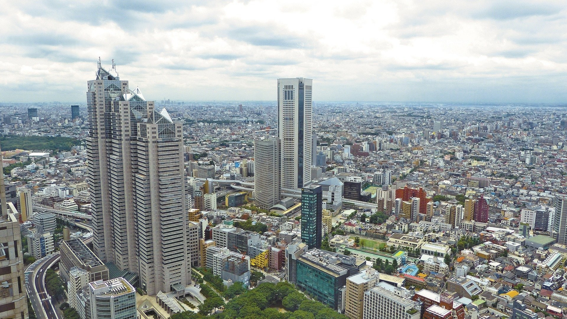 Cities urbanisation infrastructure urban fires