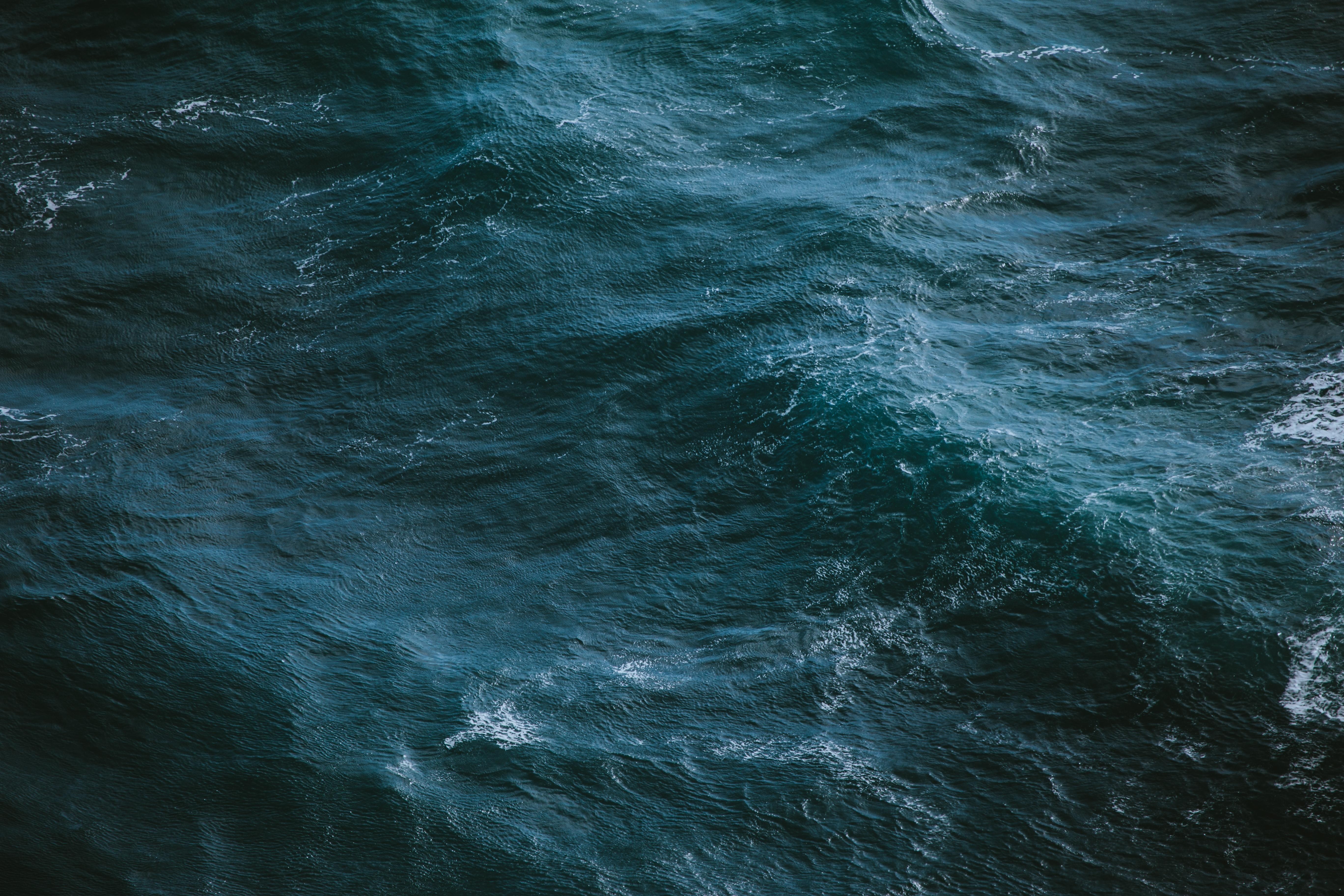 L'impact potentiel de l'exploitation minière sur la biodiversité des grands fonds marins, les habitats en eau profonde et la pêche est toujours à l'étude.