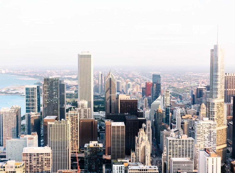 image of Chicago, United States