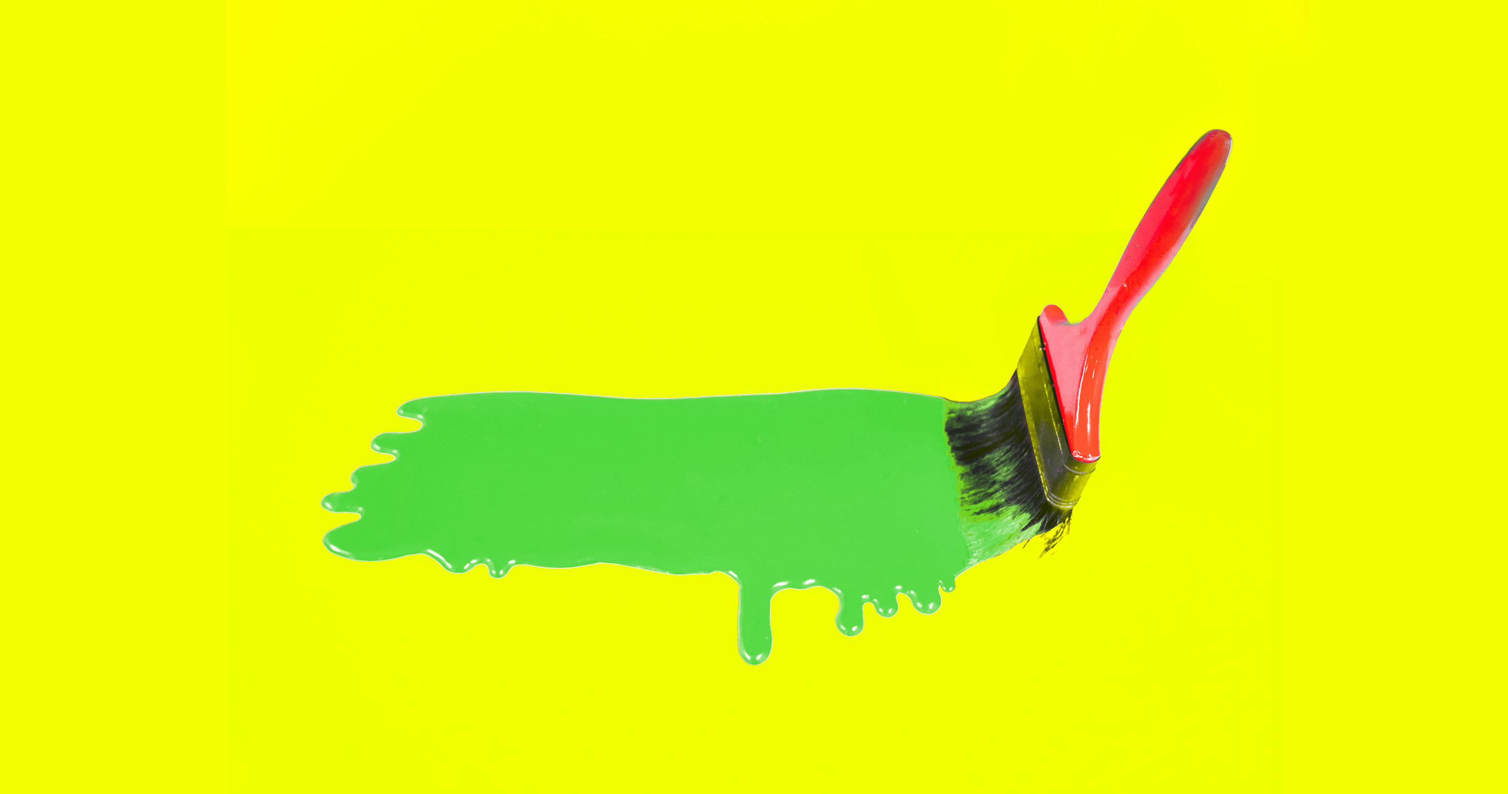greenwashing-what-is-it-how-to-spot-it