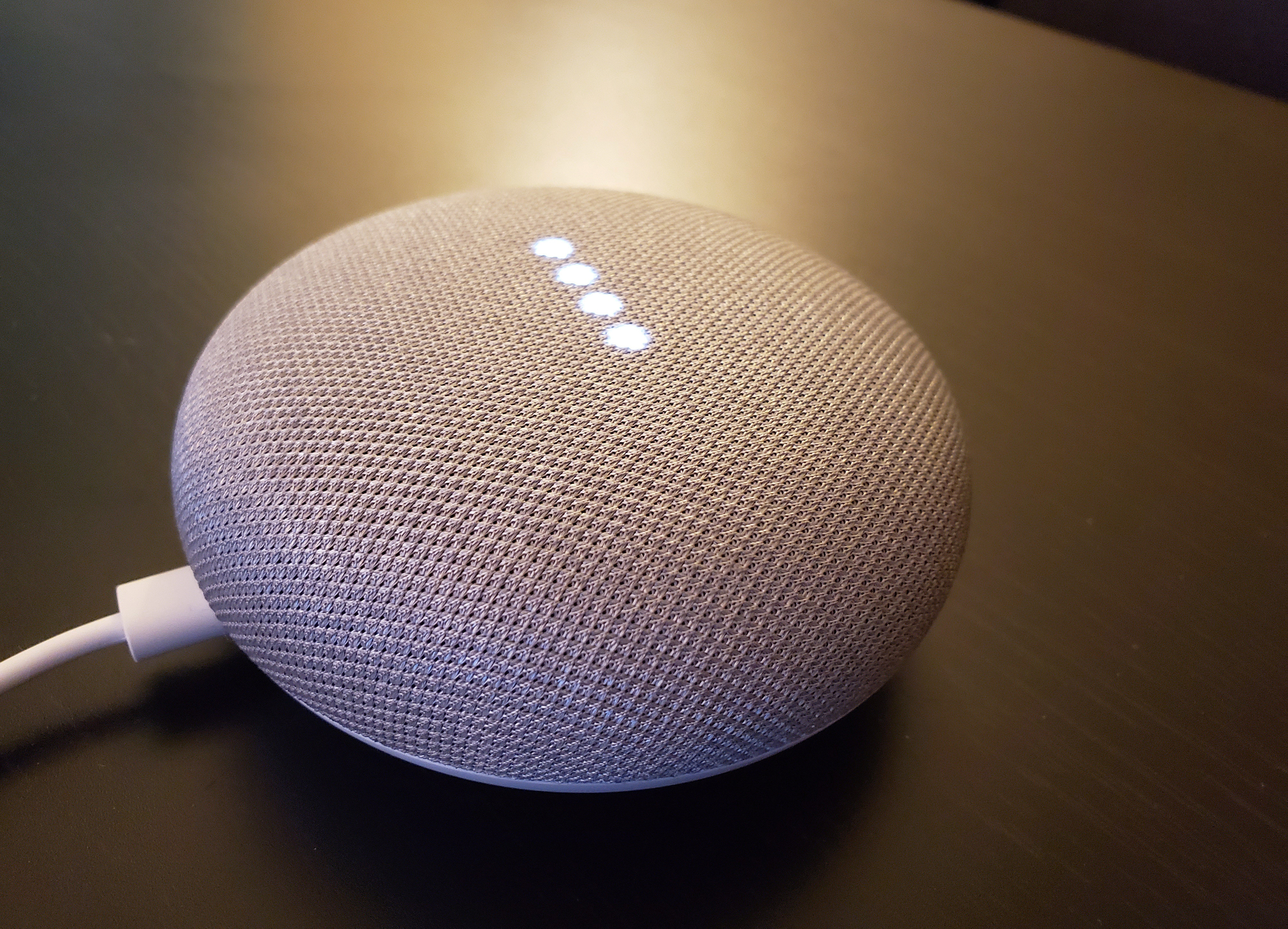 Smart devices can create security risks in your home   World