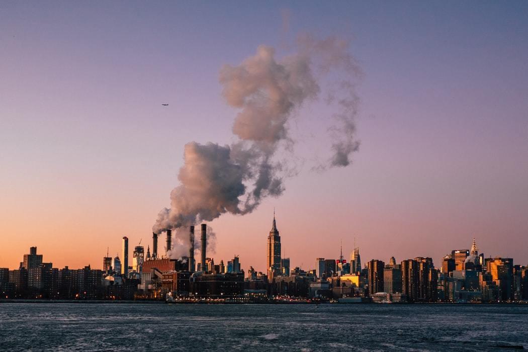 COP26 climate change emissions global warming sustainability renewable energy