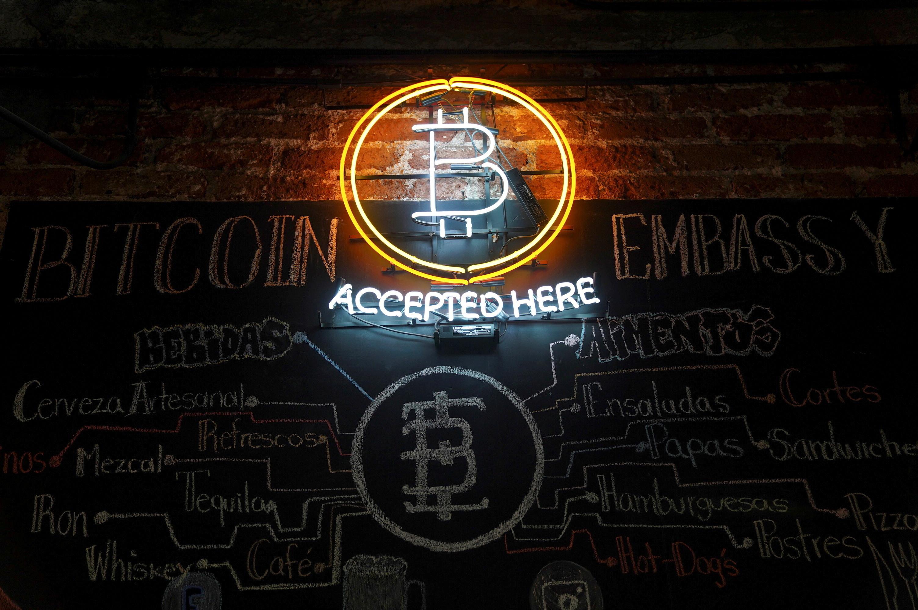 bitcoin catena info)