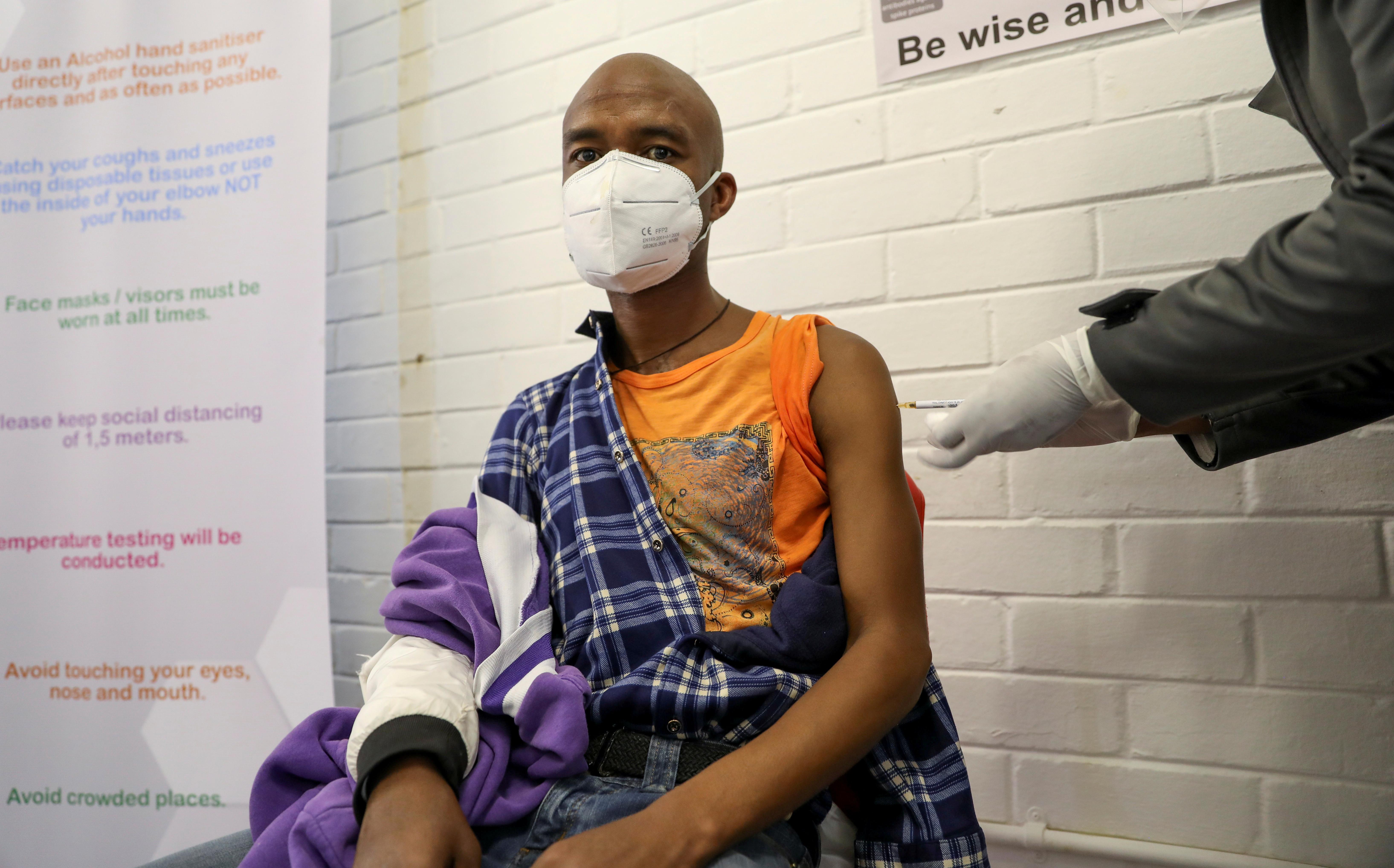 COVID-19 coronavirus vaccine fairer access developing nations