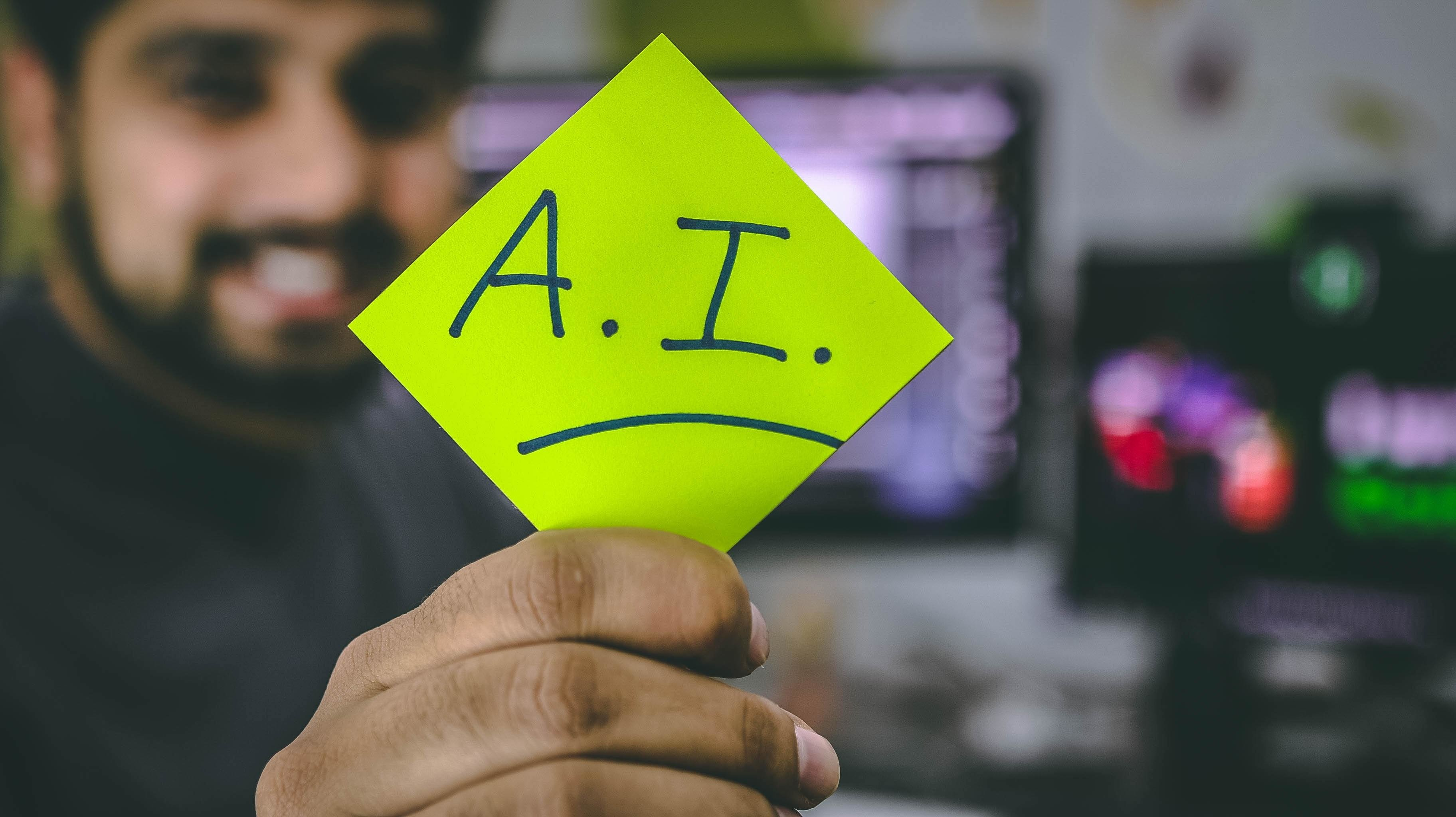 Does your company have an AI fairness charter?