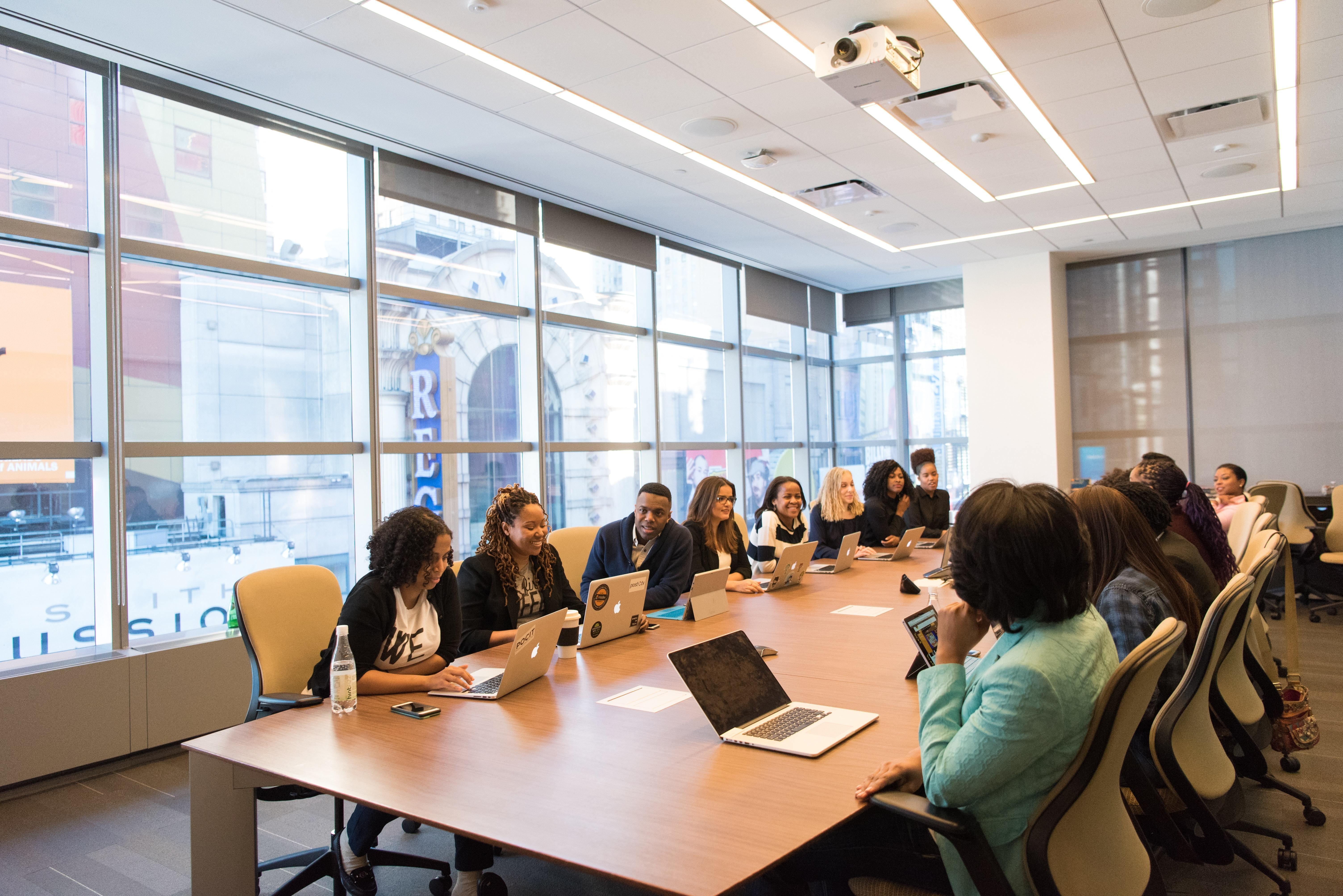 race racism systemic work workplace culture racial bias prejudice