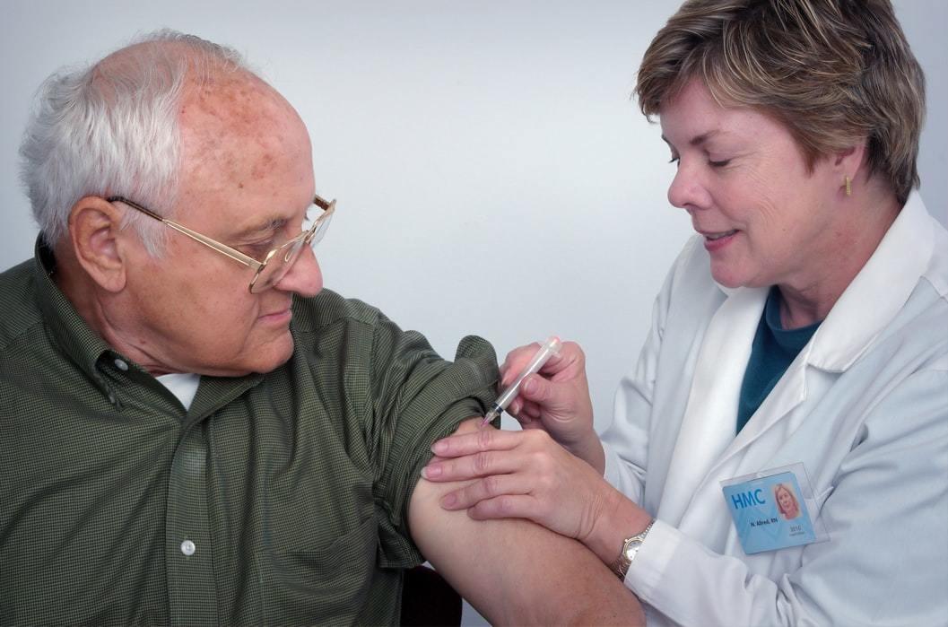 COVID-19 coronavirus vaccine development medicine population health