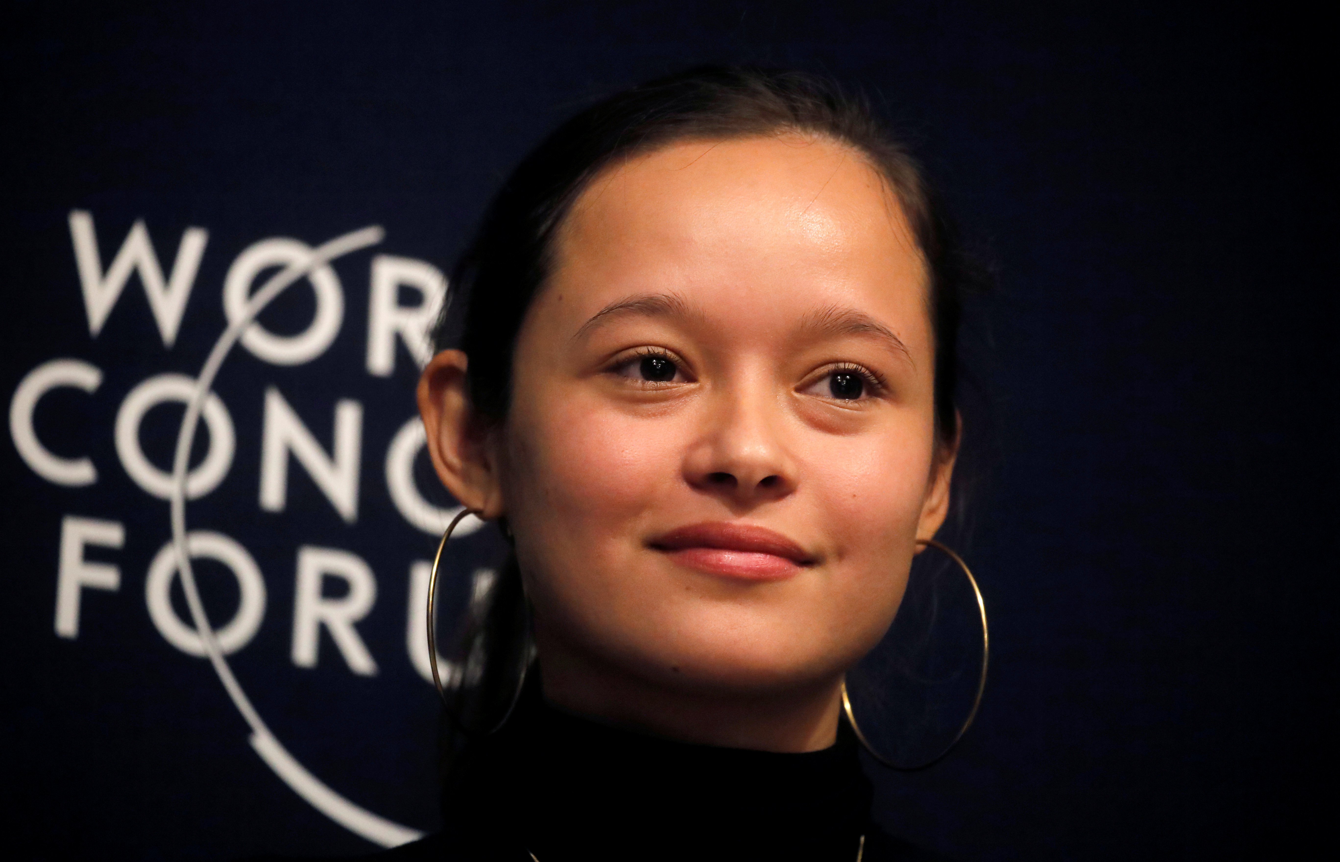 Young-environmental-activist-Melati-Wijsen-of-Indonesia-shares-tips-for-youth-activists