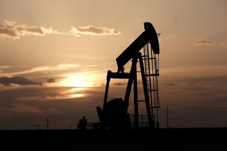 7月6日、化石燃料とクリーンエネルギーの対決物語は新たな章に入り、かつての敵が味方同士になるかもしれない。米テキサス州で2019年8月撮影