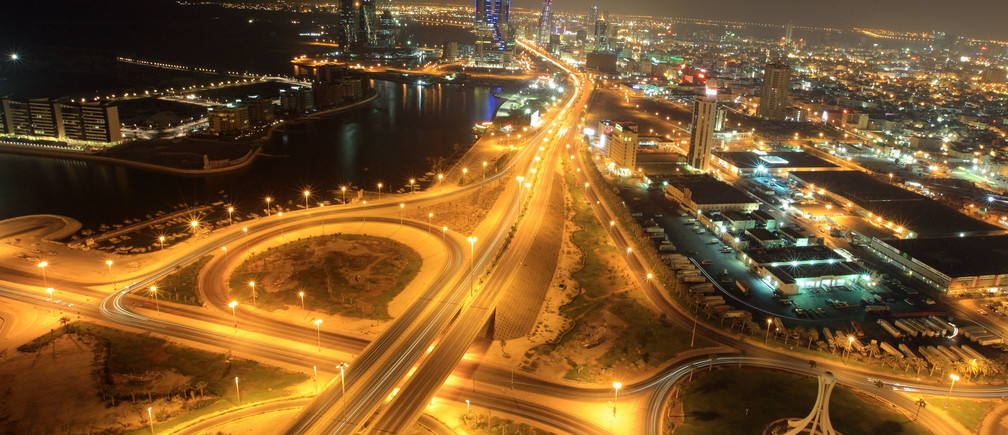 Over three-quarters of Manama expats asked said Bahraini locals were friendly to them, according to a new InterNations survey
