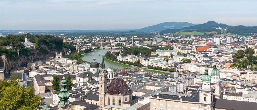 Austria es el primer país de la Unión Europea que esboza en público un calendario de levantamiento de las restricciones.