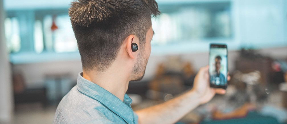 coronavirus work pandemic from home remote productivity interruptions focus efficiency task job employment career interruptions distractions