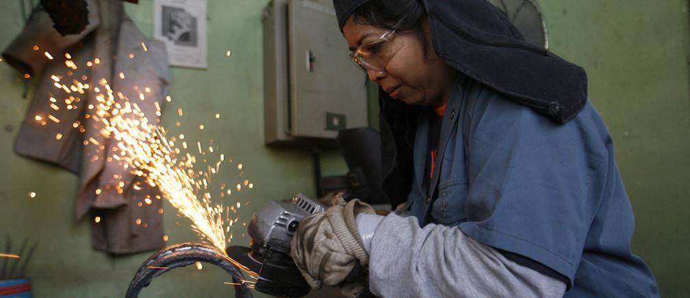 América Latina tiene la mayor brecha de habilidades del mundo. A continuación te mostramos cómo arreglarlo