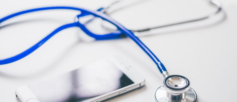 Integrating technologies like telehealth and AI can improve healthcare outcomes across the region