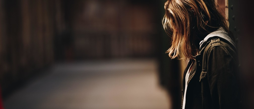 non consensual sex relations violence domestic physical intimidation minor gang rape anonymity parliament legislation victim assault spain