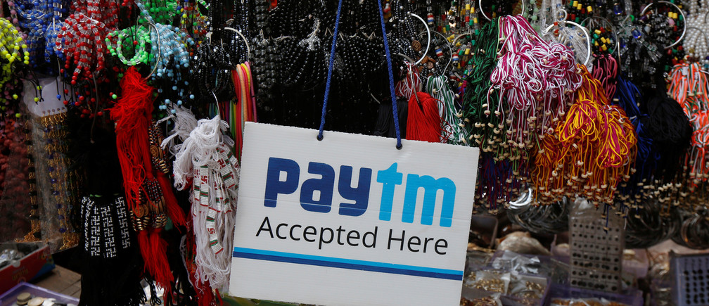 When the shift to digital payments is managed responsibly and responsively, it can make citizens' lives better