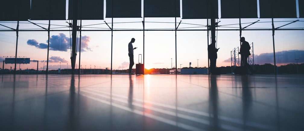 coronavirus covid19 health transport tourism travel planes airport aviation screening testing passenger monitoring identification medical