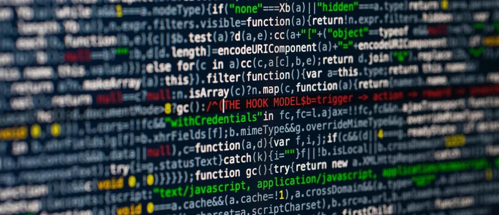 software tool computing code error programming languages algorithm machine learning deep computer scientist performance autonomous