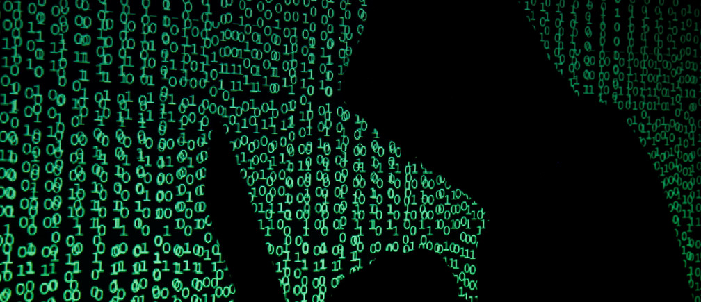 The notorious cyber attacks of the last few years have finally propelled cyber security to the top of the boardroom agenda