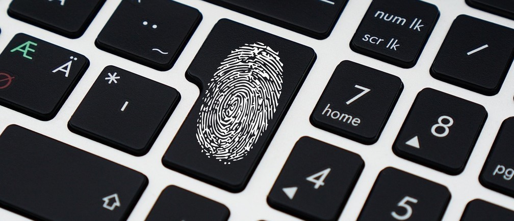 Password-based authentication has become unwieldy, insecure and is the cause of most data breaches