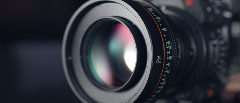 This is the world's fastest camera - and the pictures are mesmerizing