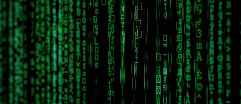financial crime money cyber fraud