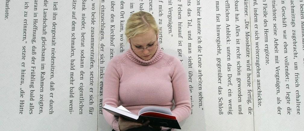 Happy reading.