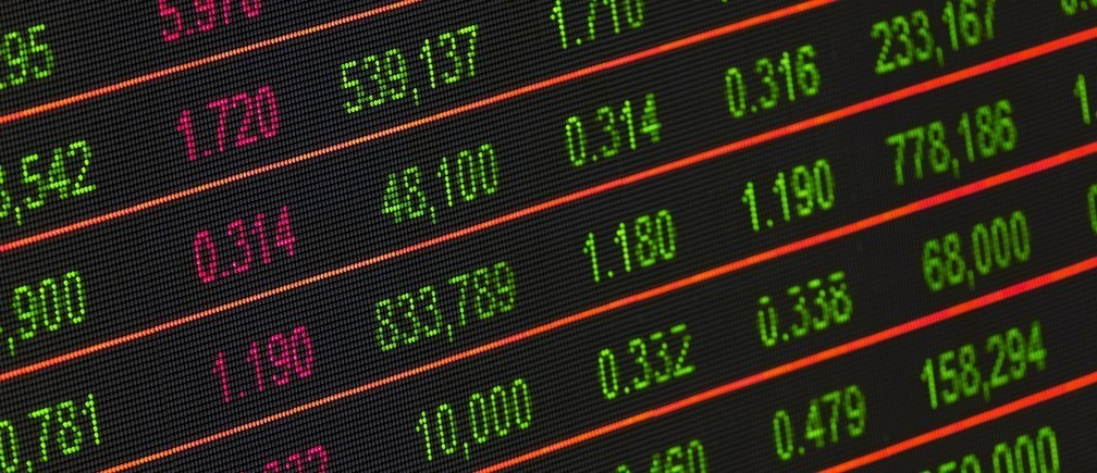 AI is changing how financial institutions use insights from data