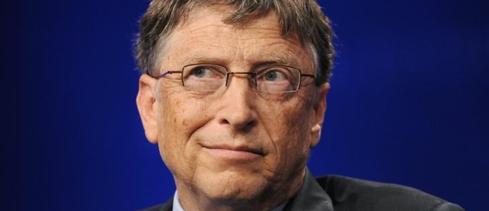 Bill Gates: Books to read, TV to watch and things to do this summer