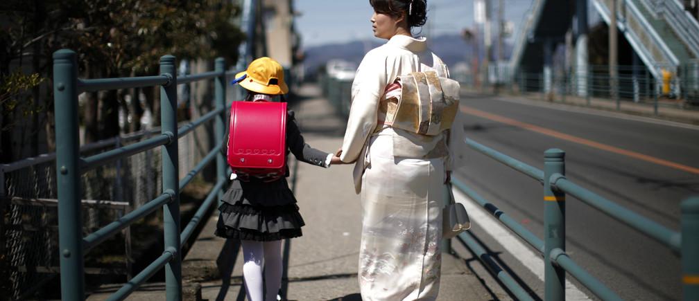 gender-equality-japan-improvement