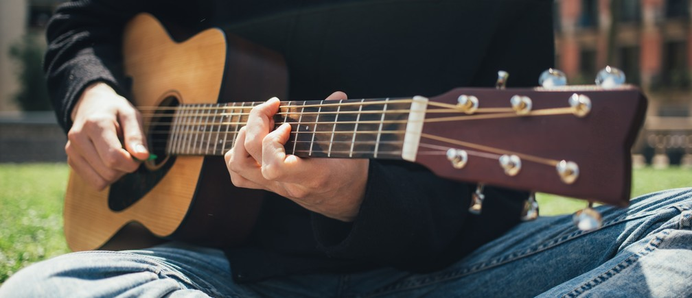 Music therapy may help children with autism improve their social interaction, verbal communication and social-emotional reciprocity