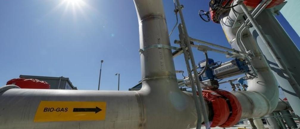 Les émissions de méthane, un gaz 30 fois plus réchauffant que le CO2, ont été très sous-estimées