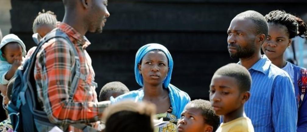 ebola global health